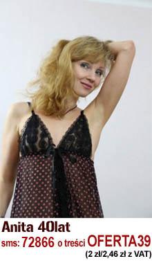 dojrzałe mamo porno ciasne dziewczyny cipki